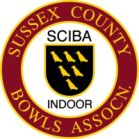 Sussex County Indoor Bowls Association