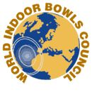 World Indoor Bowls Council