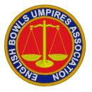 English Bowls Umpires Association