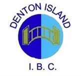 Denton Island IBC