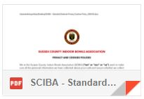 SCIBA Standard External Privacy Cookies Policy 25-05-18